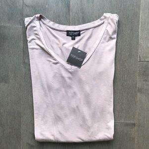 NWT Topshop Shirt